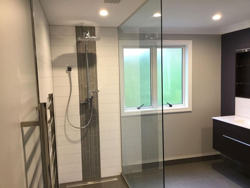 Top Quality Bathroom Renovations | Exceptional Bathrooms ...