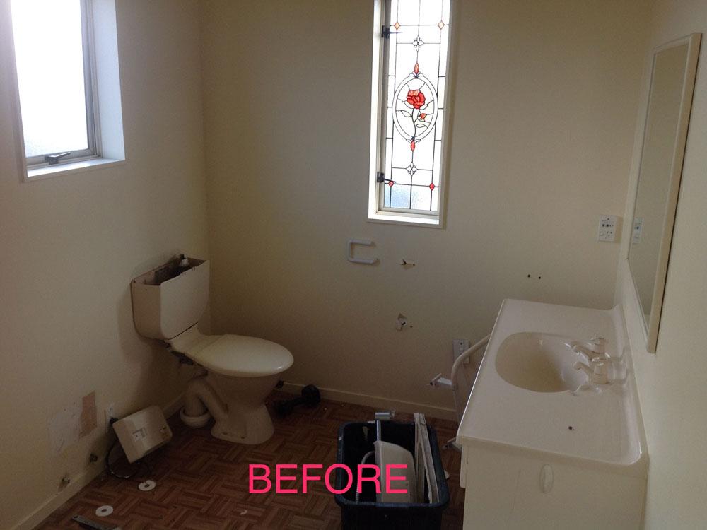 Top Quality Bathroom Renovations   Exceptional Bathrooms ...